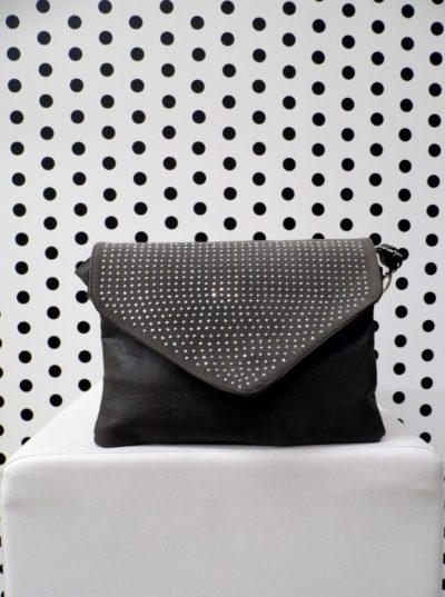 Vybíjaná kabelka