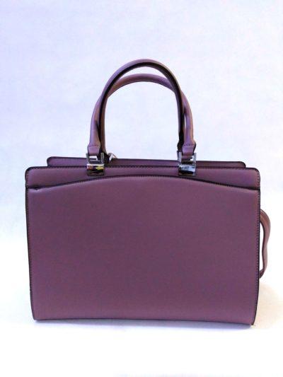 Kufríková kabelka