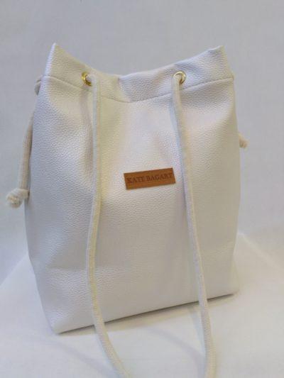 Maslová kabelka KB