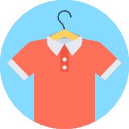 Blúzky, tričká, košele, body