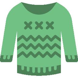 Mikiny, kardigany, svetre